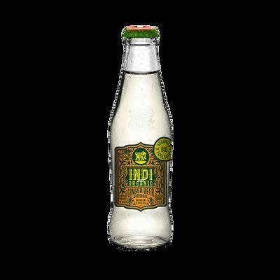 Ginger Beer EKO