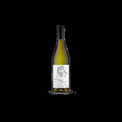 Organic Vino Bianco