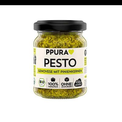 Pesto Genovese 120 g