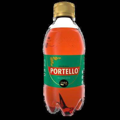 Portello Zero