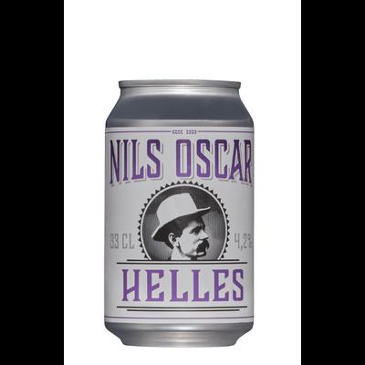 Helles 4,2%
