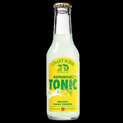Botanical Tonic