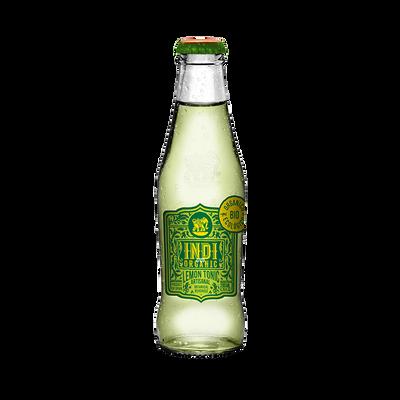 Lemon Tonic EKO