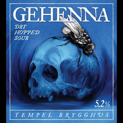 Gehenna 5,2%