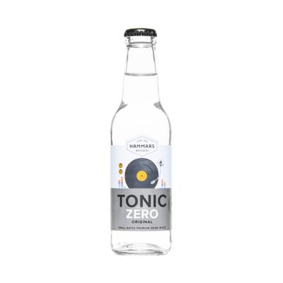 Tonic Original Zero