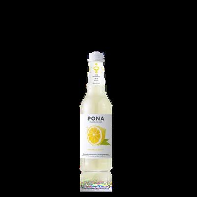 Pona Citron