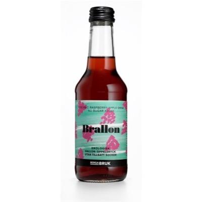 Brallon