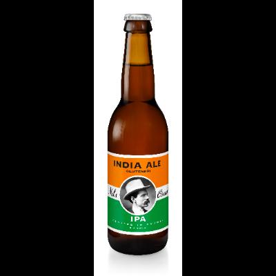 India Ale (Glutenfri)