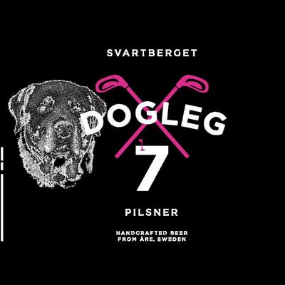 Dogleg Seven