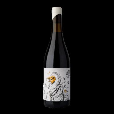 Saroto Nat Cool Vinho Tinto