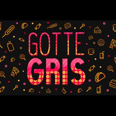 Gottegris