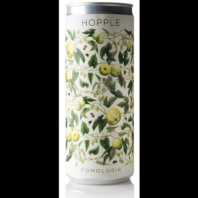 Hopple