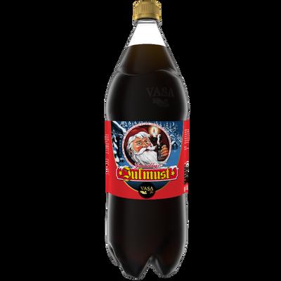 Julmust Gammeldags Original