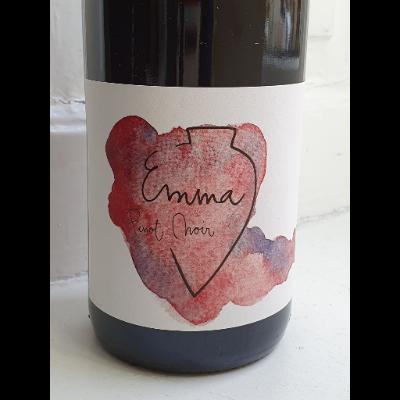 Emma Pinot Noir 2019