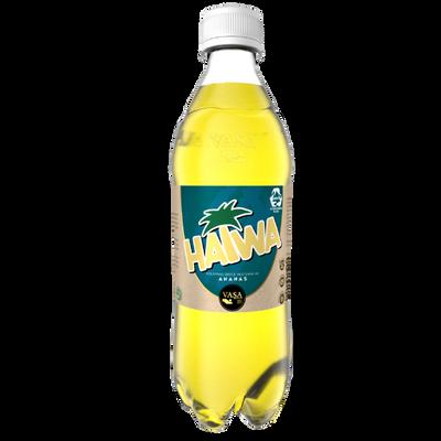 Haiwa