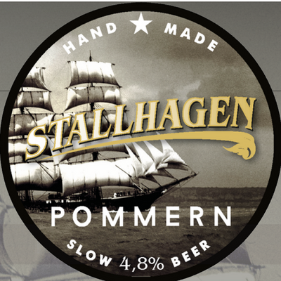 Pommern