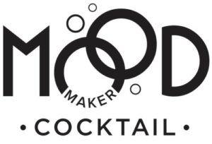 Mood - Makers Of Original Drinks Sweden
