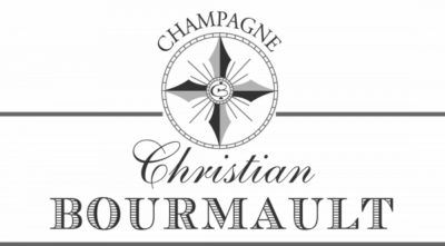 Christian Bourmault