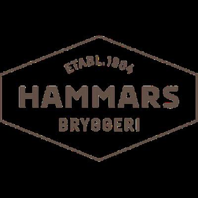 Hammars Bryggeri