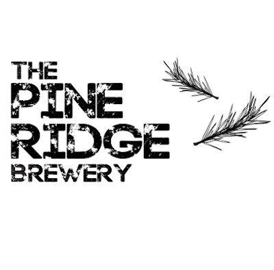 Pine Ridge Brewery