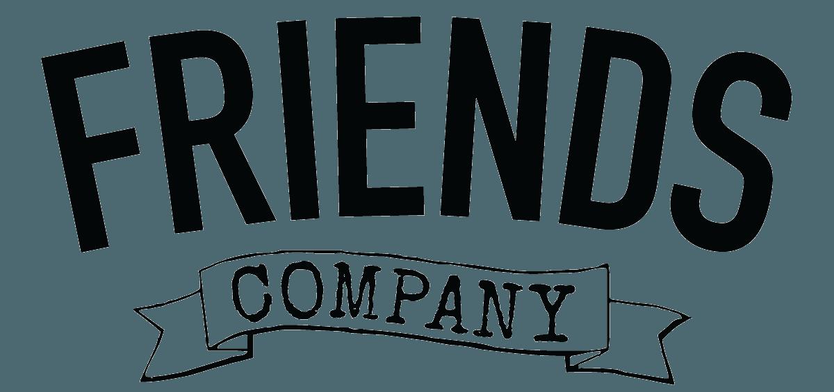 Friends Company
