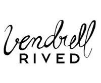 Vendrell Rived