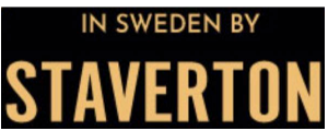 Staverton Shop logo