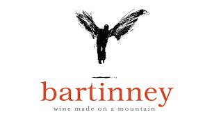 Bartinney Private Cellar