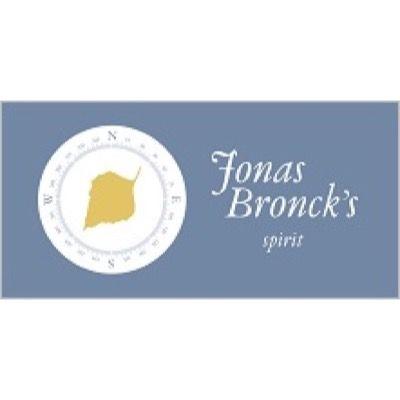 Jonas Broncks Spirit