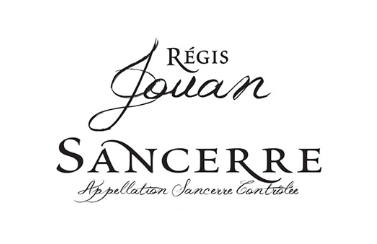 Domaine Régis Jouan