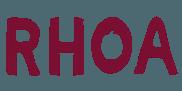 Rhoa Products