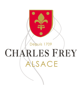 Domaine Charles FREY