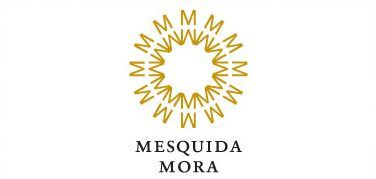 Mesquida Mora